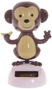 2-x-dancing-monkey-solar-powered-novelty-toy-wiggles-dances-in-sunlight