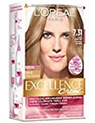 Suchergebnis Auf Amazon De Fur Haarfarbe Caramel Beauty