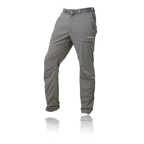 Montane Terra Pack (Short Leg) Outdoor Pant - SS18