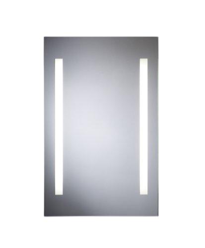 luxury-quality-wall-mounted-apollo-space-fluoroscent-illuminated-lamp-bathroom-mirror-lighting-ip44-