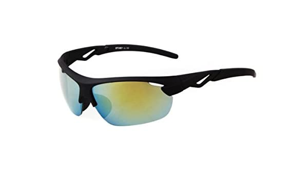 GCR Sunglasses Polarized light Shade glasses Lunettes de soleil sport cyclisme lunettes de sport , c3