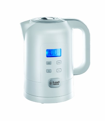 Russell Hobbs Precision Control