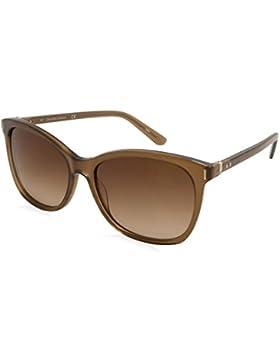 Calvin Klein Sonnenbrille (CK8514S 227 58)
