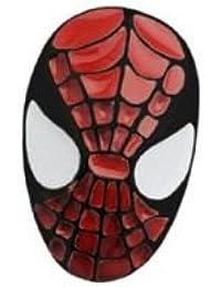 Spider-Man - Colgante