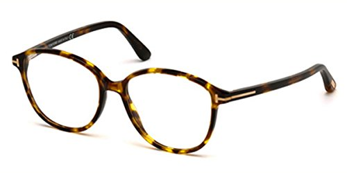 tom-ford-montures-de-lunettes-pour-femme-5390-052-dark-tortoise
