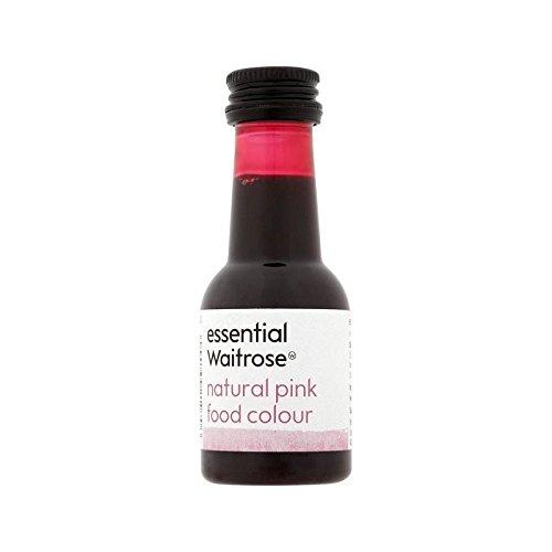 natrliche-rosa-lebensmittelfarbe-wesentliche-waitrose-38ml