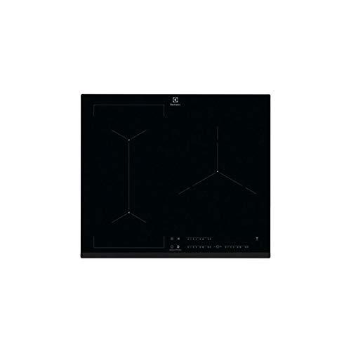 Placa de cocción Electrolux empotrable CIV 63340 BK