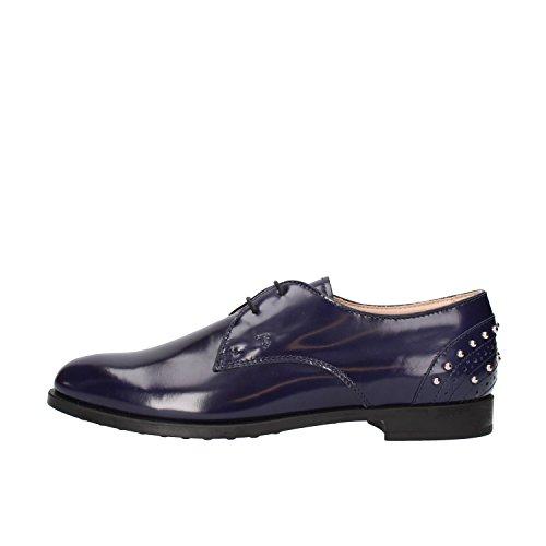 tods-chaussures-elegantes-femme-noir-bleu-cuir-375-eu-bleu