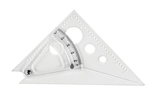 scholastic-regolabile-triangolo-8in