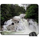 clayton-falls-bella-coola-bc-mouse-pad-mousepad-waterfalls-mouse-pad