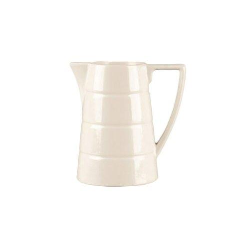 wedgwood-jasper-conran-casual-milk-jug-05l