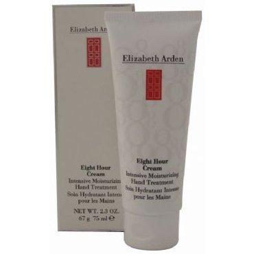 elizabeth-arden-8-hour-intensive-moisturizing-hand-cream