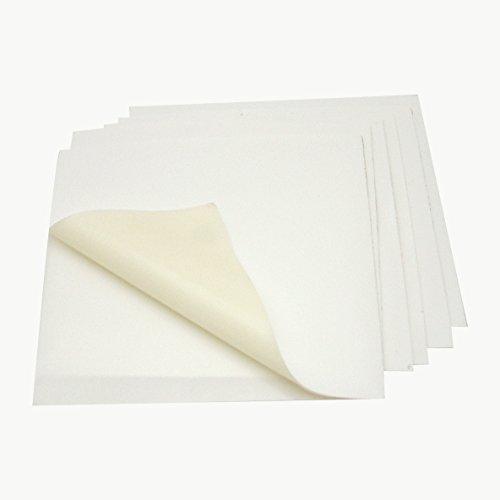 pro-bandes-4011-butyle-pro-flex-ruban-patch-et-shield-70-a-200-f-temperature-de-la-performance-livre