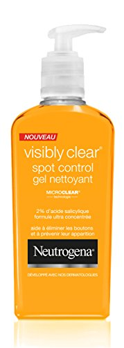 neutrogena-visibly-clear-gel-nettoyant-flacon-pompe-200-ml