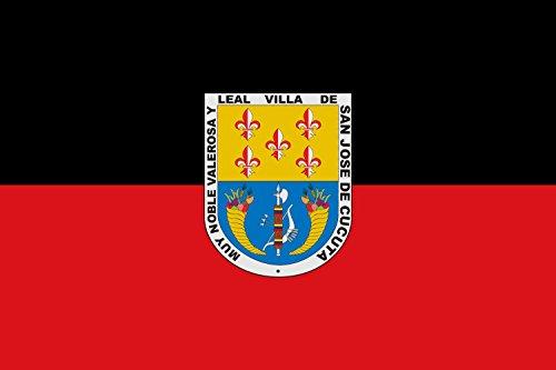cucuta-norte-de-santander-ciudad-de-cucuta-norte-de-santander-bandiera-bandiera-paesaggio-006qm-20x3