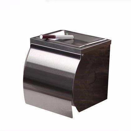 sdkky-edelstahl-rollenhalter-wc-hngend-wasserdichte-kleine-roll-kartons-tissue-boxen-bad-wc-papierha