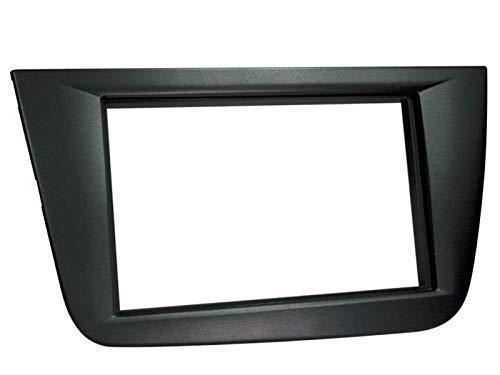 1997-2004 seat arosa avant droite uk voitures côté conducteur lève vitre