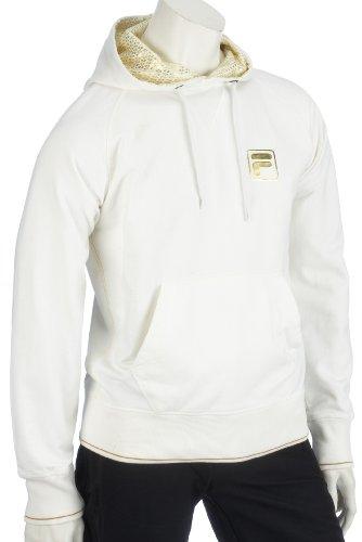 fila-herren-sweatshirt-hoodie-u91265-198