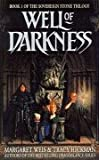 Well of Darkness: The Sovereign Stone Trilogy
