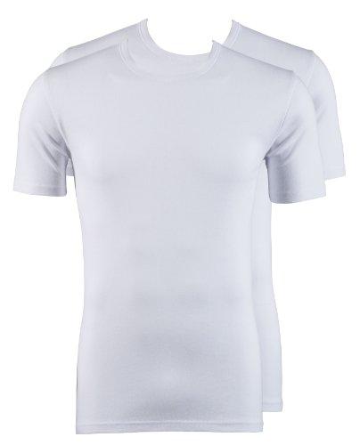 jockeyr-herren-modern-classic-t-shirt-2er-pack-kurzarm-18501822-weiss-grosse-4xl