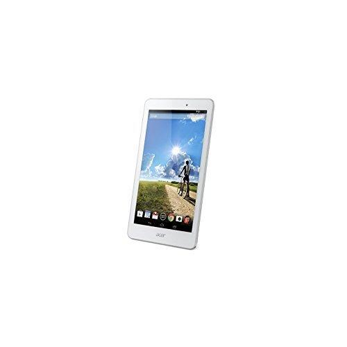 acer-iconia-tab-a1-841-tablet-79-pollici-ips-processore-mtk-8389q-quad-core-ram-1-gb-hdd-16-gb-doppi