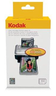 kodak-pack-160-feuilles-encre-pour-imprimante