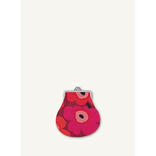 mini-unikko-coin-purse
