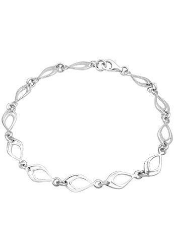 Elli-Armband-Feder-Silber-020592271119