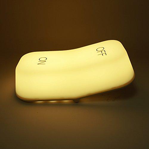mini-led-night-light-on-off-gravita-interruttore-della-lampada-ricaricabili-calde-luci-bianche-a-cam