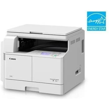 CANON IR 2780 WINDOWS 7 X64 DRIVER DOWNLOAD