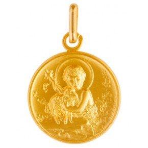 premier-carat-medalla-bautizo-st-jean-oro-18-quilates