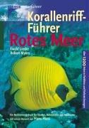 korallenriff-fuhrer-rotes-meer