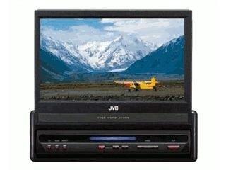 jvc-kv-m-706-car-vision