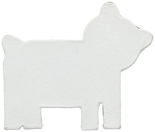 decopatch-papel-mache-12-x-8-x-15-cm-simbolo-de-oso-12-cm-color-marron