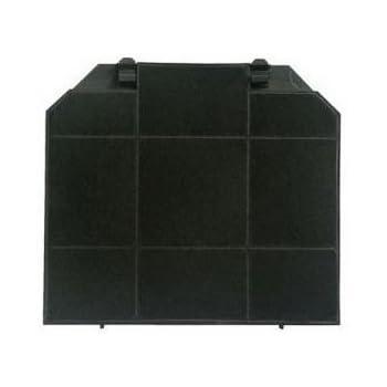 Filtre charbon (x1) roblin 5403008 hotte roblin 6018010