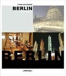 Trends und Lifestyle in Berlin und Umgebung