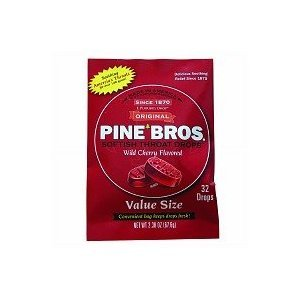 pine-bros-softish-throat-drops-value-size-wild-cherry-32-by-pine-brothers-llc