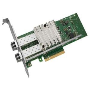 Intel Ethernet SFP + LR Optik