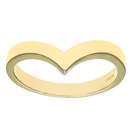 citerna-9-ct-yellow-gold-wish-bone-ring-size-k