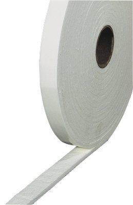 Ramsauer 1040 Brandschutz Zellband-Vorlegeband 3x9mmx10m weiß
