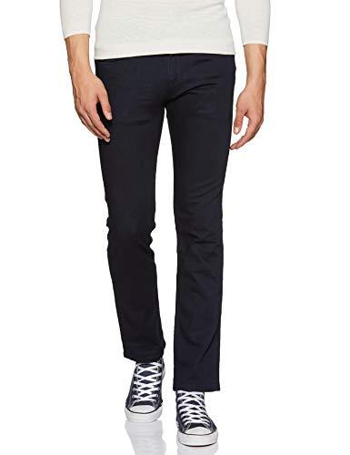 193b4be7 Buy Levi's Men's (65504) Skinny Fit Jeans Blue on Amazon | PaisaWapas.com