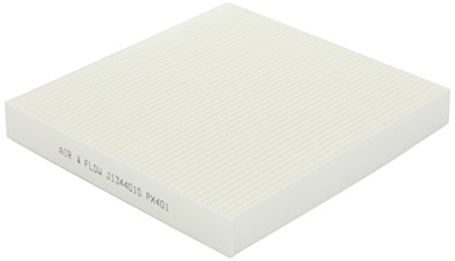 J1344010 Filter, Innenraumluft ()