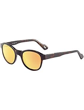 JOOP! Unisex Sonnenbrille 87181 8940