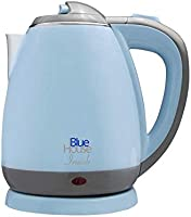 BlueHouse BH228MK Irmak Kettle Su Isıtıcı