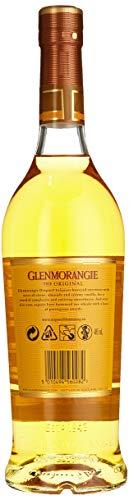 Glenmorangie The Original in Geschenkverpackung (1 x 0.7 l) - 3