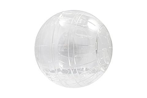 Hamster Russe - Savic - 0187 - Boule Gym pour