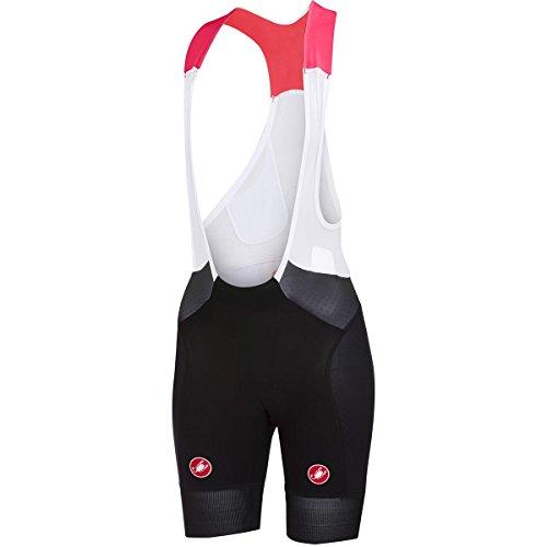 Castelli Free Aero Bib Shorts - Women's - Castelli Free Bib