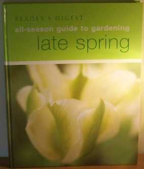 readers-digest-all-season-guide-to-gardening-late-spring