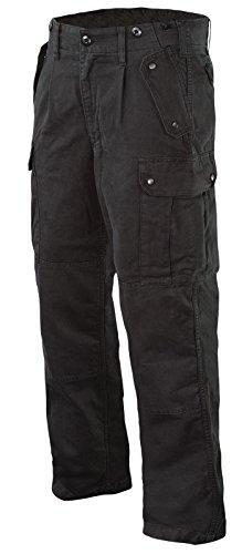 mole-skin-commande-pantalon-lave-schwarz-9-52