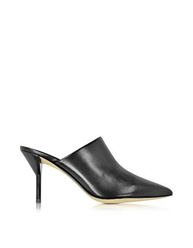 31-phillip-lim-scarpe-con-tacco-donna-shp6t219bxa-pelle-nero